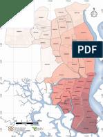 Map Gyq Pdf1