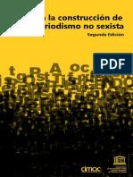 hacialaconstrucciondeunperiodismonosexistacimac46.pdf