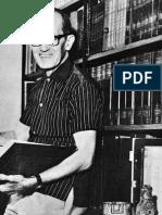 Caderno Leituras Carlos Drummond de Andrade.pdf