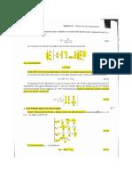 Método Dos Elementos Finitos Em Análise de Estruturas - Luiz Eloy-correções CAP 4-5 7