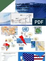 Resumen Capitulo 22_Alvin Toffler