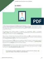 Android SDK_ O Que É_ Para Que Serve_ Como Usar_ _ AndroidPro