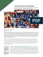 Eleições Diretas Ou Indiretas_ O Que Está Por Trás de Cada Proposta _ Brasil _ EL PAÍS Brasil