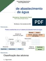 Aula 5_Saneamento_Vazões de dimensionamento.pdf
