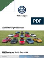 VW_US FullLine_2017.pdf