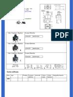 PDF 680 [Secured]