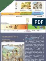 Paleolitico Periodos.pptx