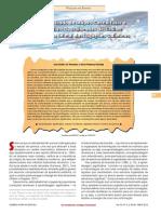 MapasConceituaisQNEsc.pdf