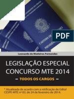 214994788-e-book-mte.pdf