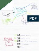 fichas-AFO.pdf