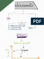 fichas-ECONOMIA.pdf