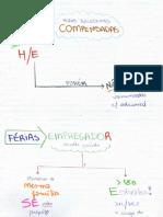 fichas-DTRA.pdf