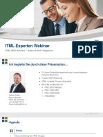 Webinar_-_ITML_IDOC_Monitor