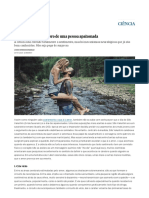 Como funciona o cérebro de uma pessoa apaixonada _ Ciência _ EL PAÍS Brasil.pdf