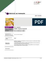 341024 Tcnicoa-Comercial ReferencialCA