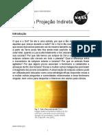 Eclipse Solar Dicas