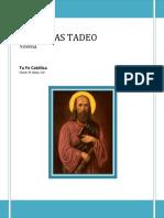 san_judas_tadeo_novena.pdf