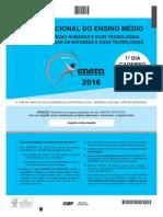 CADerno ENEM 2016 prim dia ZUL.pdf