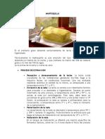 43391008-MANTEQUILLA-BROMATOLOGIA.doc