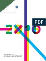 FolderSostenibilitàING Expo 2015