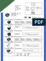 PDF 832 [Secured]