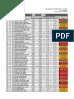 SISAT MATEMATICAS TODOS.pdf