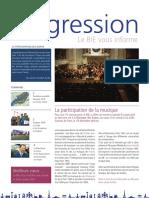Newsletter 04 FR