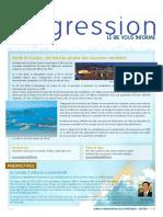 Newsletter 02 FR