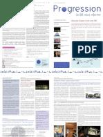 Newsletter 05 FR