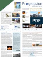 Newsletter 09 FR