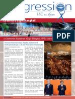 Newsletter 16 FR