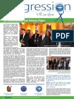 Newsletter 19 FR