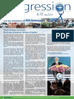 Newsletter 18 ENG