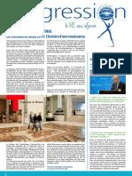newsletter_22_FR
