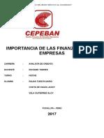 CEPEBAN IMPORTANCIA DE LAS FINANZAS.docx