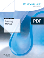 plexiglas-forming-manual.pdf