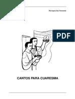 cancionero-cuaresma-11.pdf