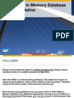 SAP_HANA_In-Memory_DB_Sizing_V1_4.pdf