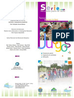 Serie_n8.pdf