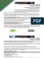 Sem3-Actividad Entregable_Fredis Aguas