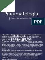 Pneumatología.pptx