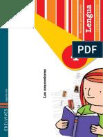 00002237kdpzb(1).pdf