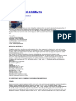 Drilling Fluid additives.docx