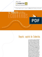 Articulo - Ecobarrios.pdf