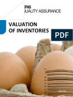 bulletin-qa-3_2011-inventories-1.pdf