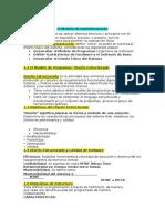 CAPITULO 1 El Modelo de Implementación