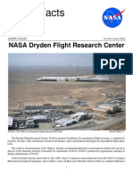NASA 120261main FS-001b-DFRC