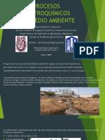 PresentaciónElectroambiental.pptx