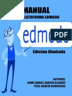 Manual Casifinalizado