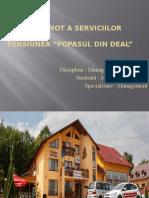 Analiza-SWOT-a-serviciilor-oferite-de-Pensiunea-Popasul-din-deal.pptx